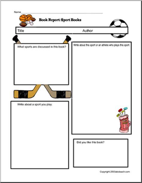 7 Book Report Examples & Samples DOC, PDF