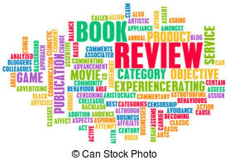 Book Reviews and Recommendations: - The Children s Book